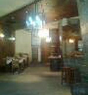 BUSIMAR21_01