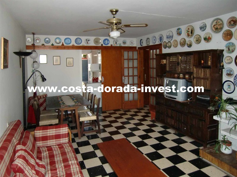 Квартиры в аренду в испании от собственников