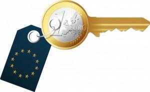 Casa-en-Europa-la-llave-de-la-residencia