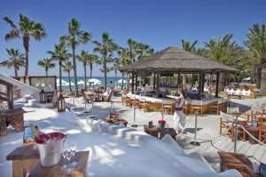 Marbella_Nikki_beach