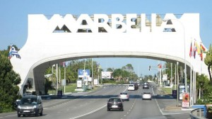 Marbella_city