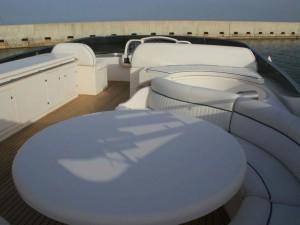 astondoa-yachts-astondoa-82-glx-64367100132369544852655751564568x