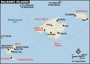 balearic_islands_map